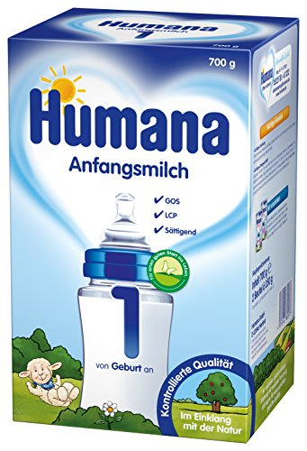 humana-anfangsmilch-1-lcp-gop-700g-4