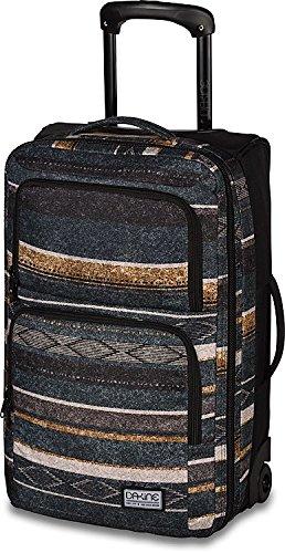 DAKINE para mujer de viaje bolsa Carry-On Roller