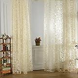fastar cortinas para habitacion filtros de luz cortinas translcidas de flores cortinas de cortina de