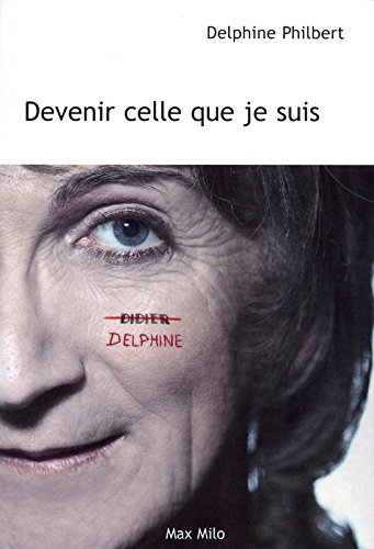 DEVENIR CELLE QUE JE SUIS