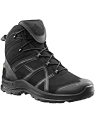Haix Black Eagle Athletic mid Funktionsschuhe