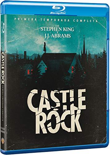 Castle Rock (1ªT)