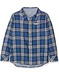 Pepe Jeans Blusa para Niños