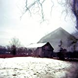 Songtexte von Horse Feathers - House With No Home