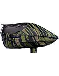 Virtue Paintball Electronic Paintball Loader
