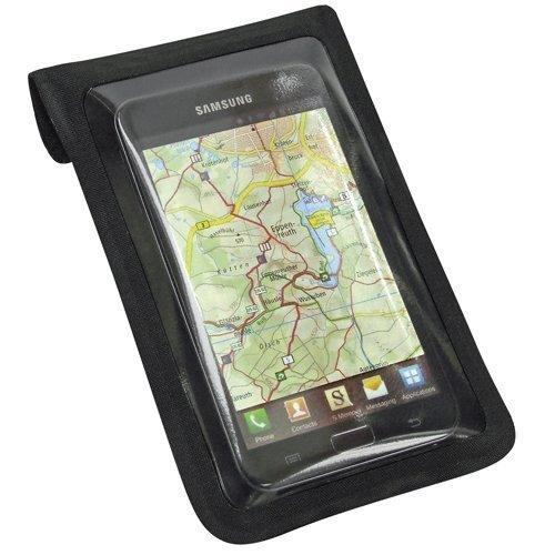 rixen-kaul-klickfix-bike-bags-handlebar-phone-bag-duratex-m-waterproof-touchscreen-by-rixen-kaul
