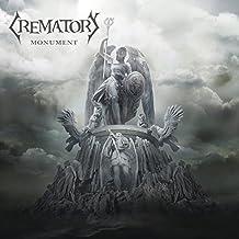 Monument [2Vinyl LP+CD] [Vinyl LP]