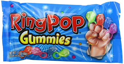 bazooka-ring-pop-gummies-pouch-170-ounce-pack-of-16