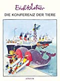 ISBN 9783855356126