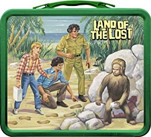 Land of the Lost: Complete Series [DVD] [Region 1] [US Import] [NTSC]