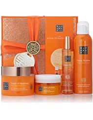 RITUALS The Ritual of Happy Buddha  Revitalizing Collection Geschenkset Large