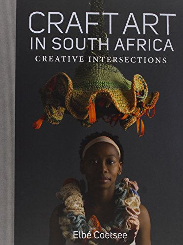 craft-art-in-south-africa-creative-intersections