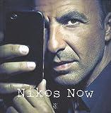Nikos now