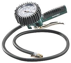 Metabo 6.02235.00 RF 80 G Reifenfüllmessgerät