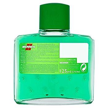 Mennen - Lotion après-Rasage Homme Skin Bracer - 125 ml - Lot de 2