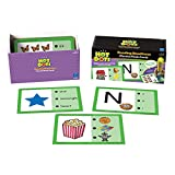 Best Educational Insights Card Games - Learning Resources Set 1 Reading Readiness - Hot Review