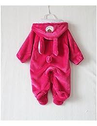 Surpyjama, déguisement bébé modèle lapin 6 mois à 3 ans 6/9 mois,12/18 mois,18/24 mois,2/3 ans