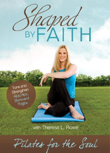 shaped-by-faith-pilates-for-the-soul