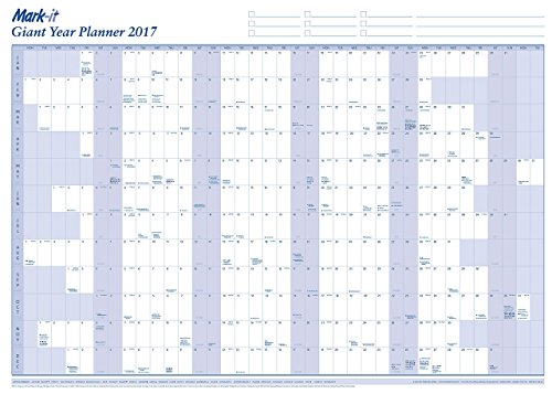 mark-it-giant-2017-wall-year-planner