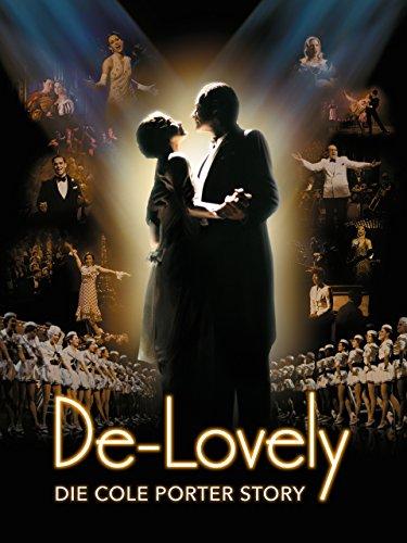 De-Lovely - Die Cole Porter Story [dt./OV]