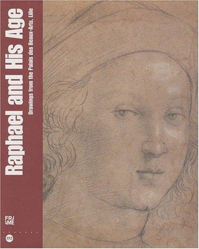 Raphaël And His Age (en anglais)