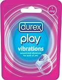 Durex Play Ring Vibrations