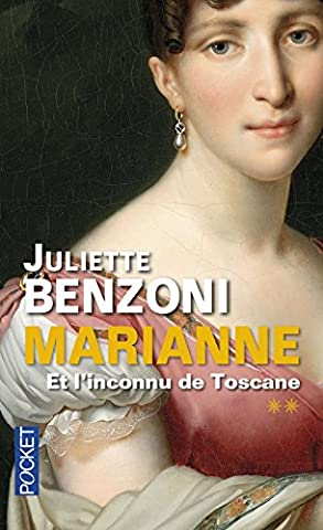 Marianne, tome 2 (2)