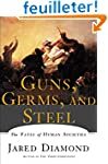 Guns, Germs & Steel - The Fates of Hu...