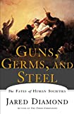 Guns, Germs, and Steel: The Fates of Human Societies Later Printing Edition price comparison at Flipkart, Amazon, Crossword, Uread, Bookadda, Landmark, Homeshop18