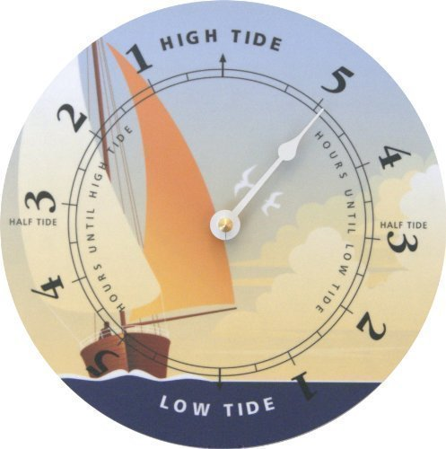 tidetime-nautical-tide-clock-yacht-face