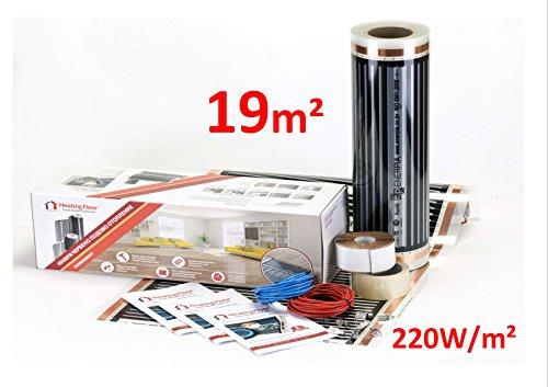 heating-floor-19m2-kit-de-electrique-chauffage-au-sol-film-chauffant-sous-parquet-bois-ou-stratife-2