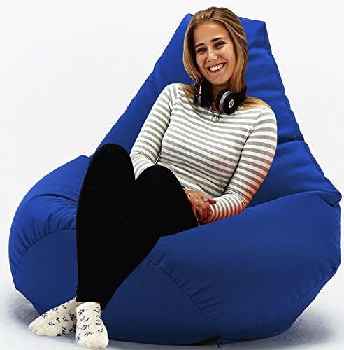 xxx-l-giant-blue-highback-beanbag-water-resistant-beanbags-for-indoor-or-outdoor-use-great-as-gaming