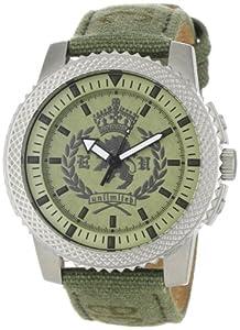 Reloj Marc Ecko para Hombre E11596G2 de Marc Ecko