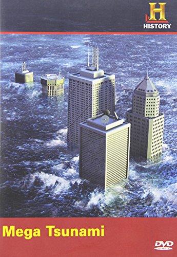 mega-tsunami-usa-dvd