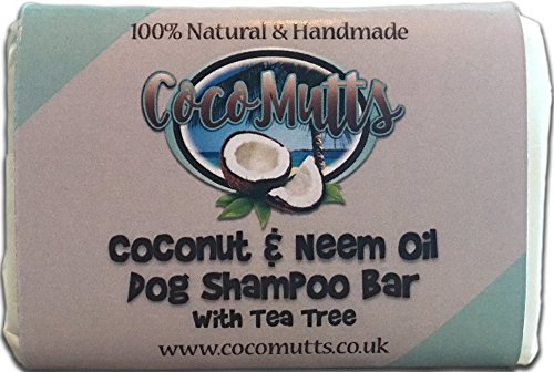 CocoMutts-Coconut-and-Neem-Oil-Shampoo-Bar