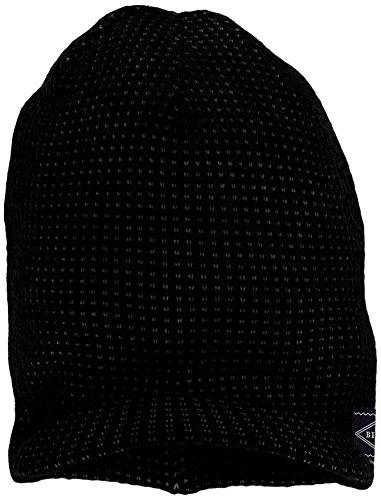 Billabong - Cappello, Uomo, nero (Black), Taglia unica