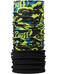 Original Buff FANCY - Polar BUFF® para unisex, color Multicolor,  Única