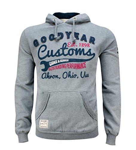 goodyear-herren-zip-hoody-akron-colormarl-greygrosses