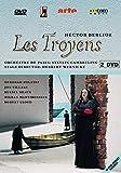 Berlioz, Hector - Les Troyens (2 DVDs) - Jon Villars, Russel Braun, Tigran Martirossian, Herbert Wenicke, Deborah Polaski