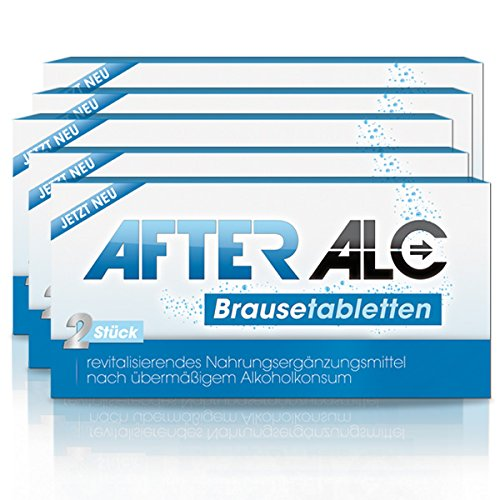 afteralc-en-un-prctico-paquete-de-5-cajas-5x2-pastillas-efervescentes-la-revitalizacin-de-suplemento