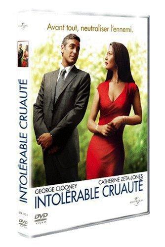 intolerable-cruaute