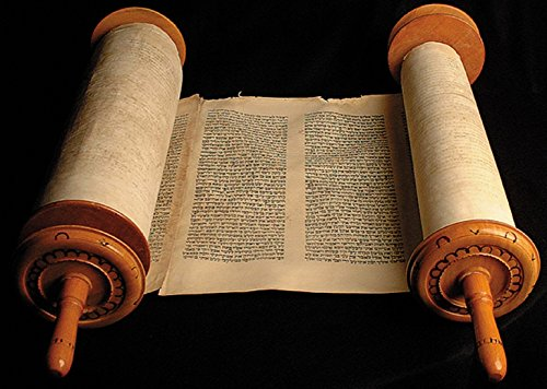 Couverture du livre La Chronologie biblique: Etude chronologique des évènements bibliques (Textes bibliques revisités t. 8)
