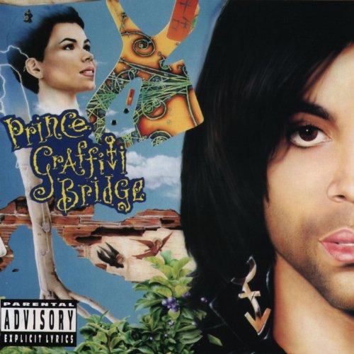 Music From Graffiti Bridge [Ex...