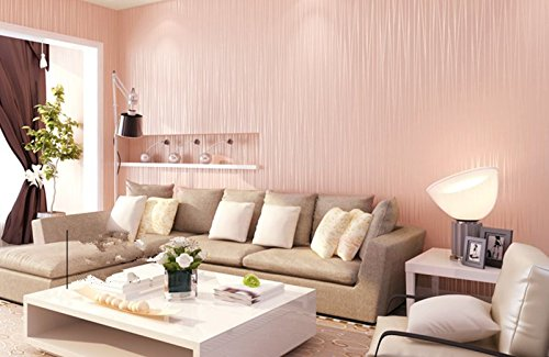 couleur-unie-non-tisse-stripe-wallpaper-053-m-10-me