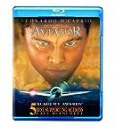 The Aviator [USA] [Blu-ray]...