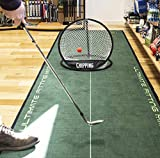 Golf Chipping Net by Longridge