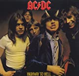 Songtexte von AC/DC - Highway to Hell