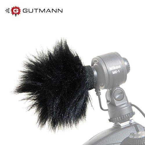 gutmann-microphone-windshield-windscreen-for-nikon-me-1-stereo-microphone