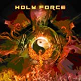 Songtexte von Holy Force - Holy Force