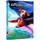 Underdog - Storia di un vero supereroe